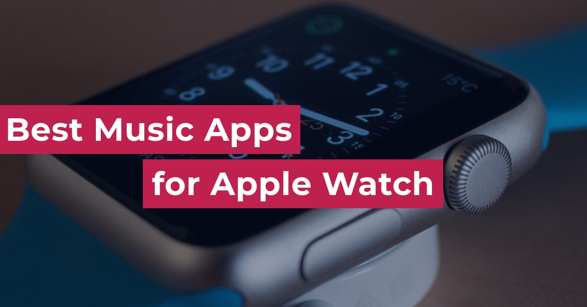 apple watch radio app without iphone